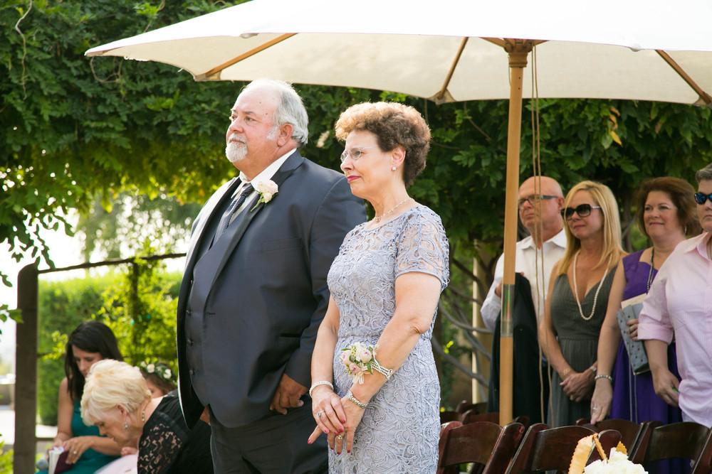 CaliPaso Wedding053.jpg