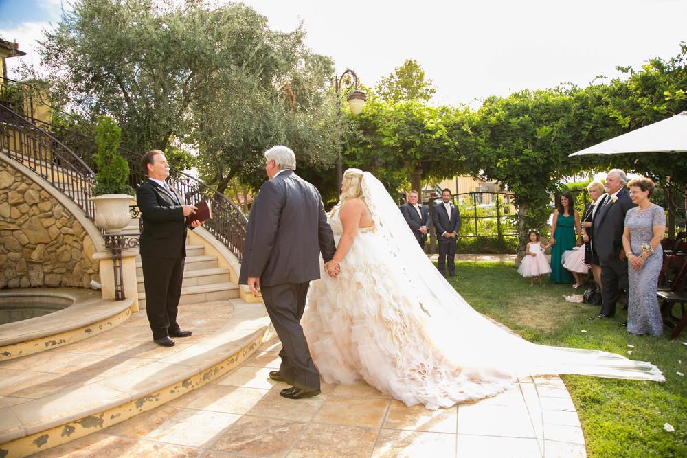 CaliPaso Wedding052.jpg
