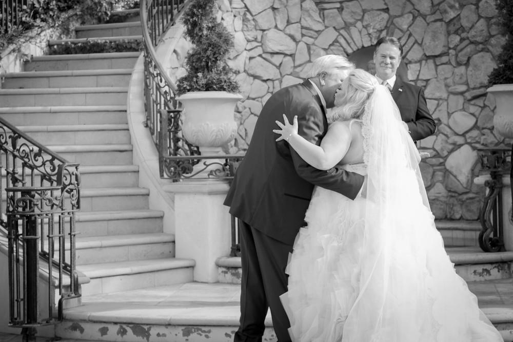 CaliPaso Wedding055.jpg