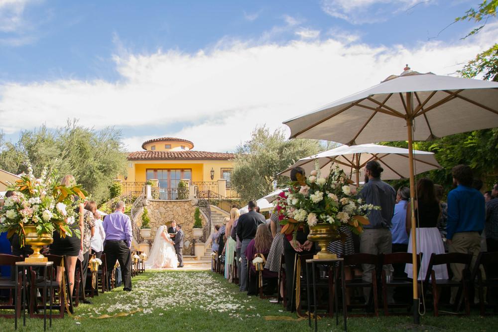 CaliPaso Wedding056.jpg