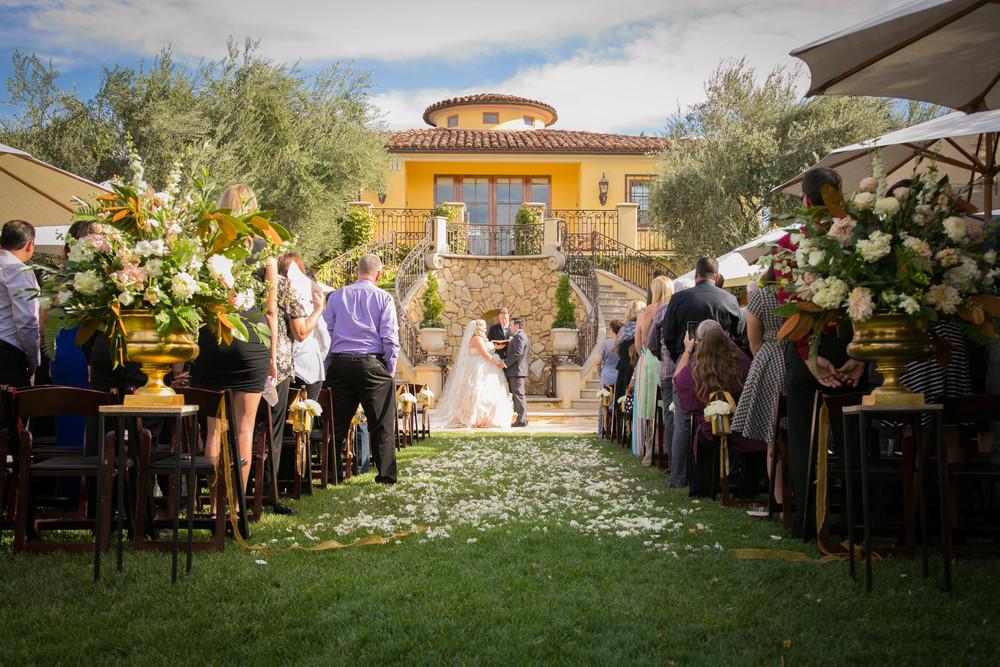 CaliPaso Wedding058.jpg