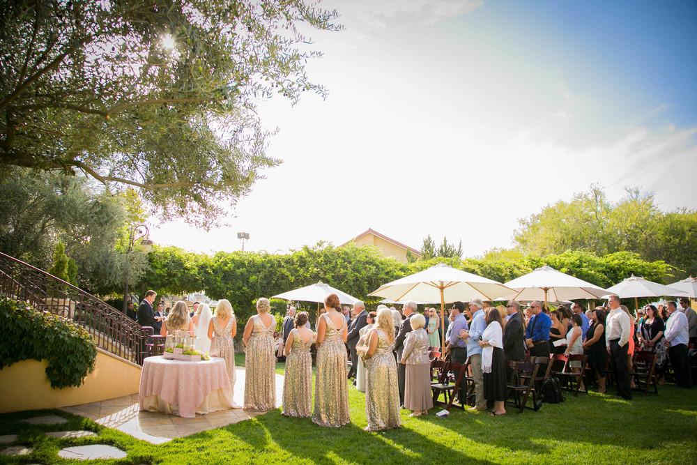 CaliPaso Wedding059.jpg