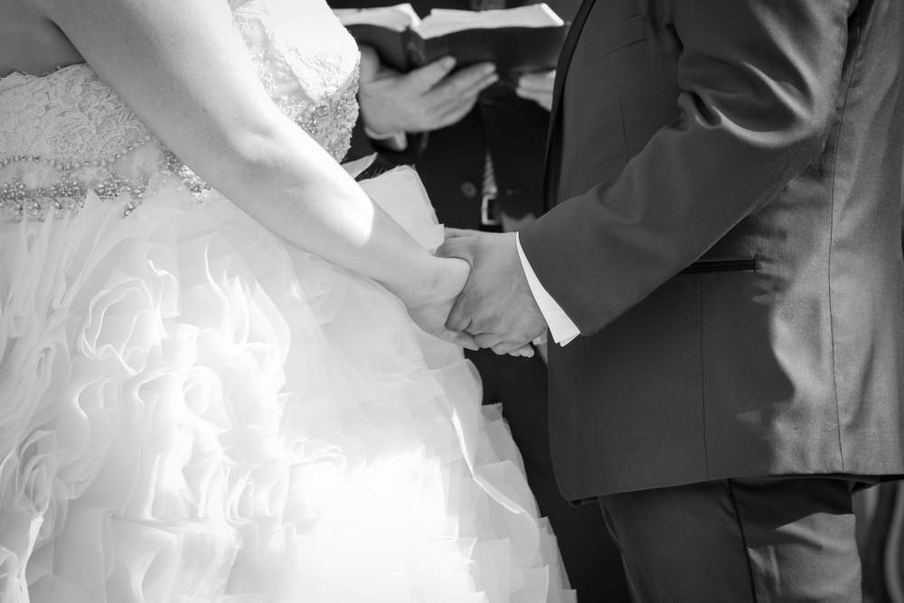 CaliPaso Wedding060.jpg