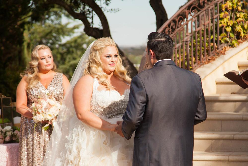 CaliPaso Wedding061.jpg