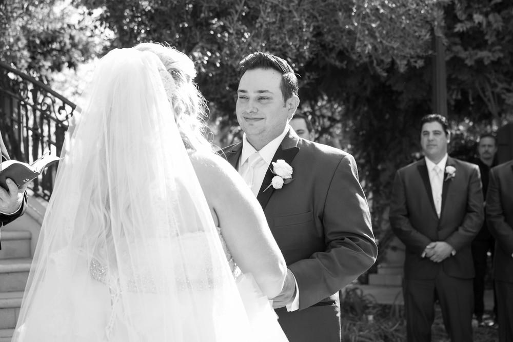 CaliPaso Wedding063.jpg