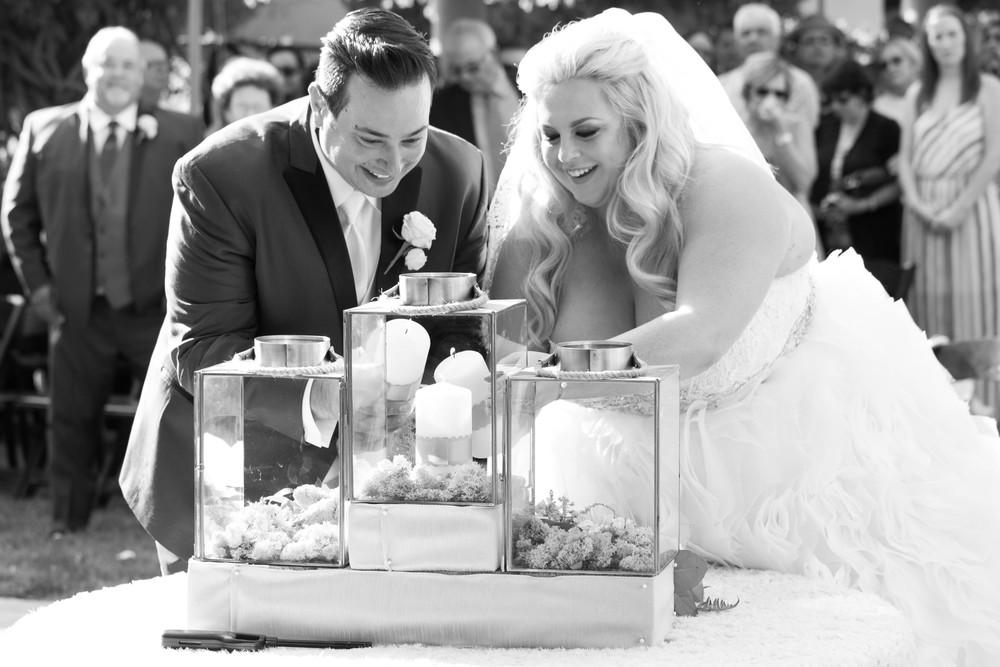 CaliPaso Wedding064.jpg