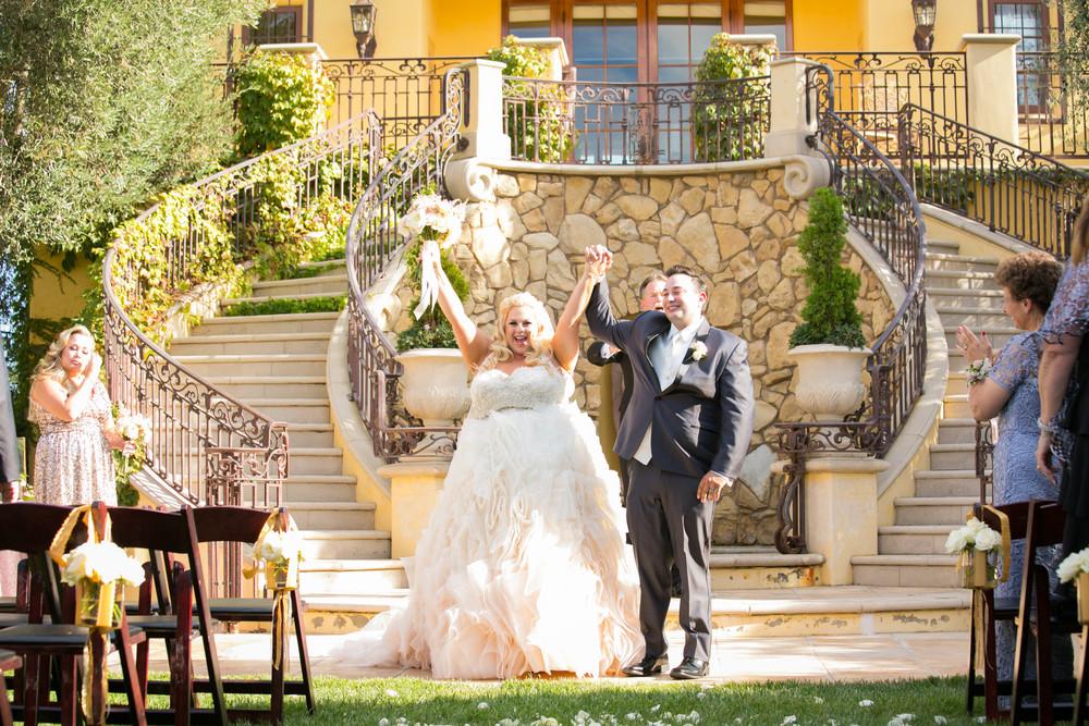 CaliPaso Wedding066.jpg