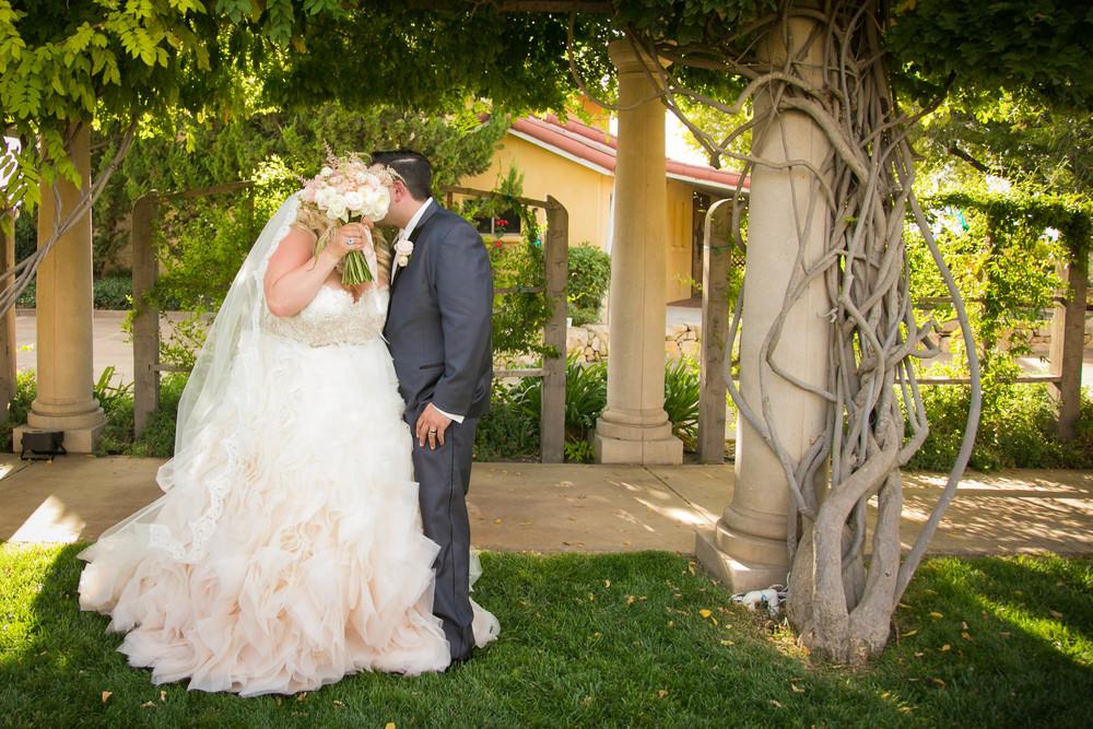 CaliPaso Wedding068.jpg