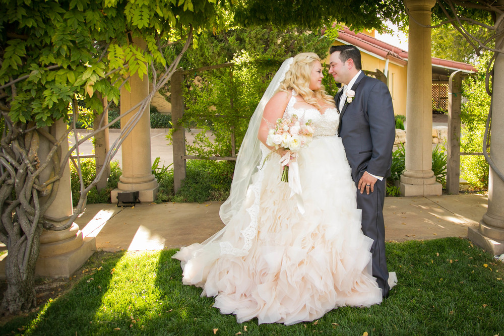 CaliPaso Wedding069.jpg