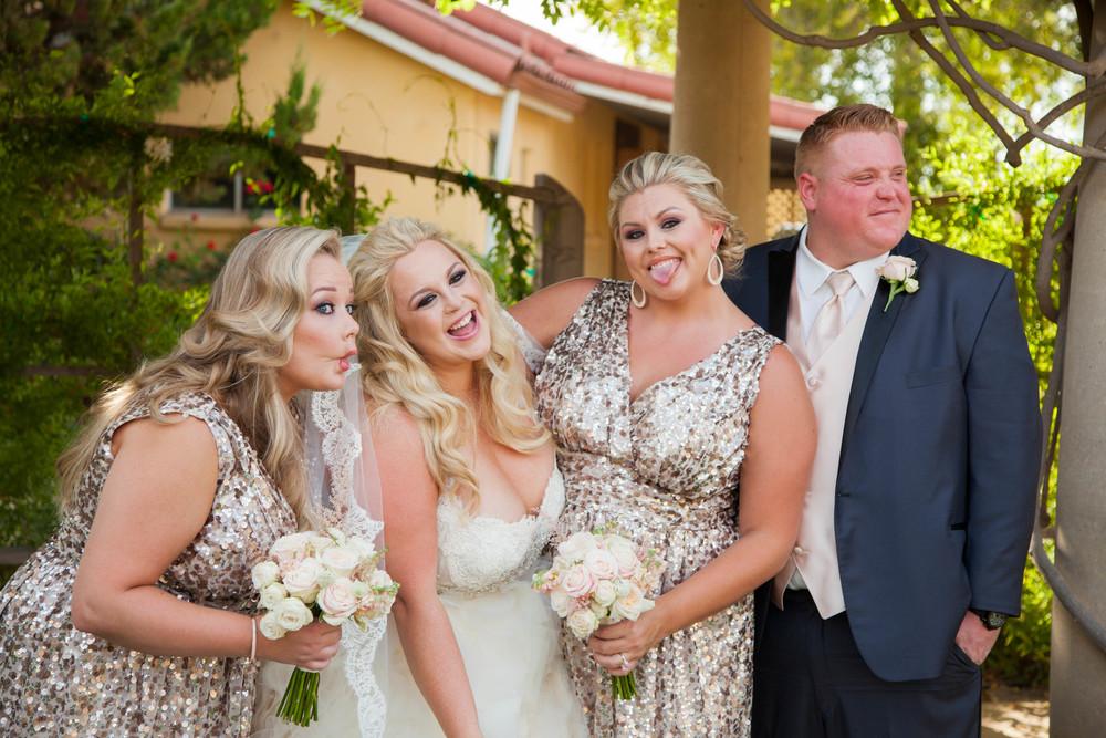 CaliPaso Wedding070.jpg