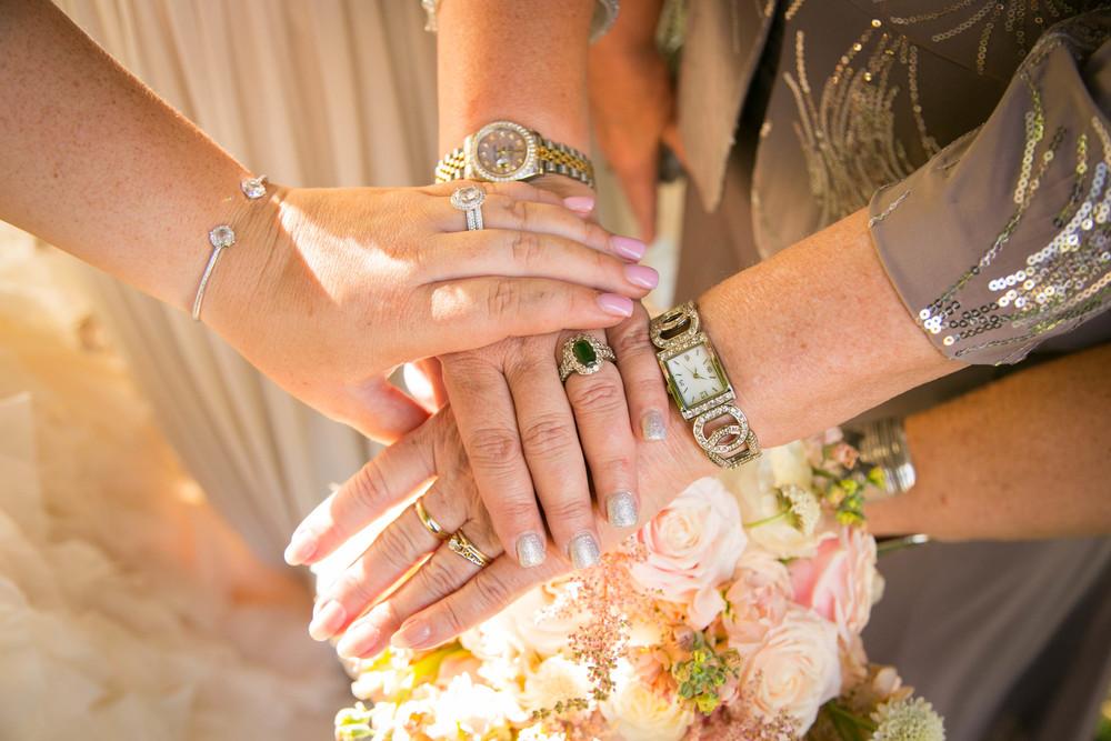 CaliPaso Wedding071.jpg