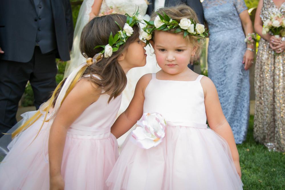 CaliPaso Wedding072.jpg