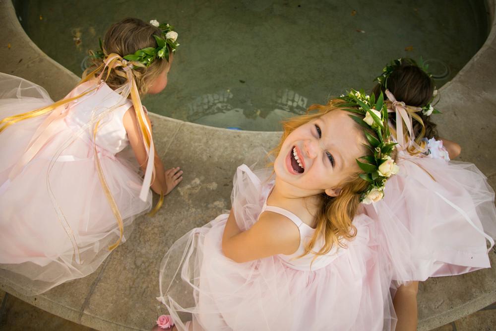 CaliPaso Wedding076.jpg