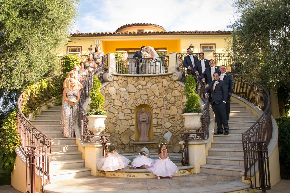 CaliPaso Wedding075.jpg