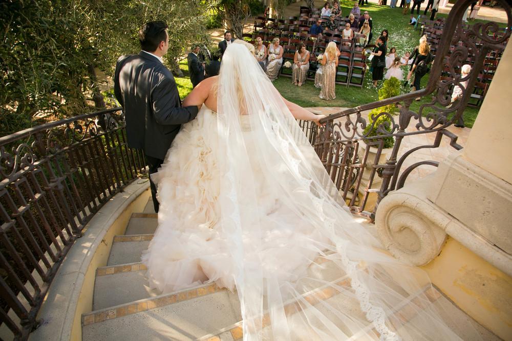 CaliPaso Wedding079.jpg