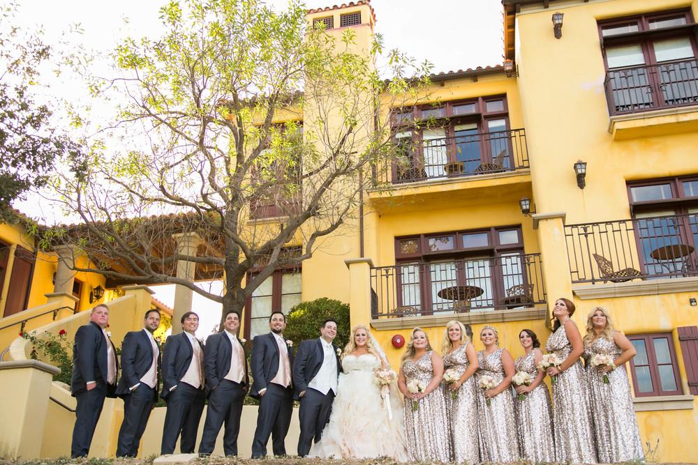 CaliPaso Wedding082.jpg