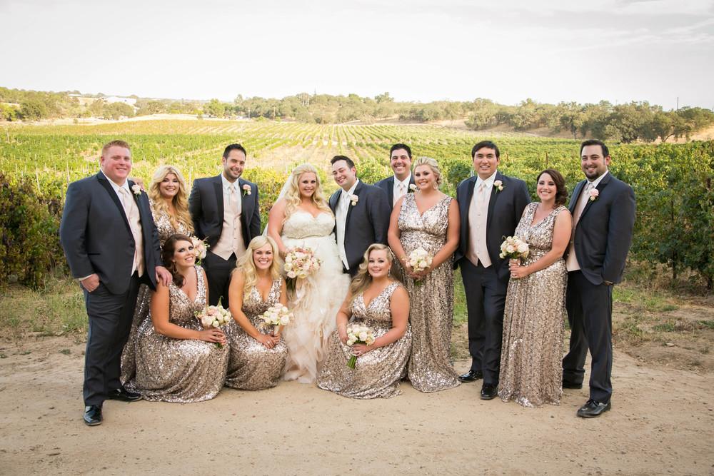 CaliPaso Wedding083.jpg