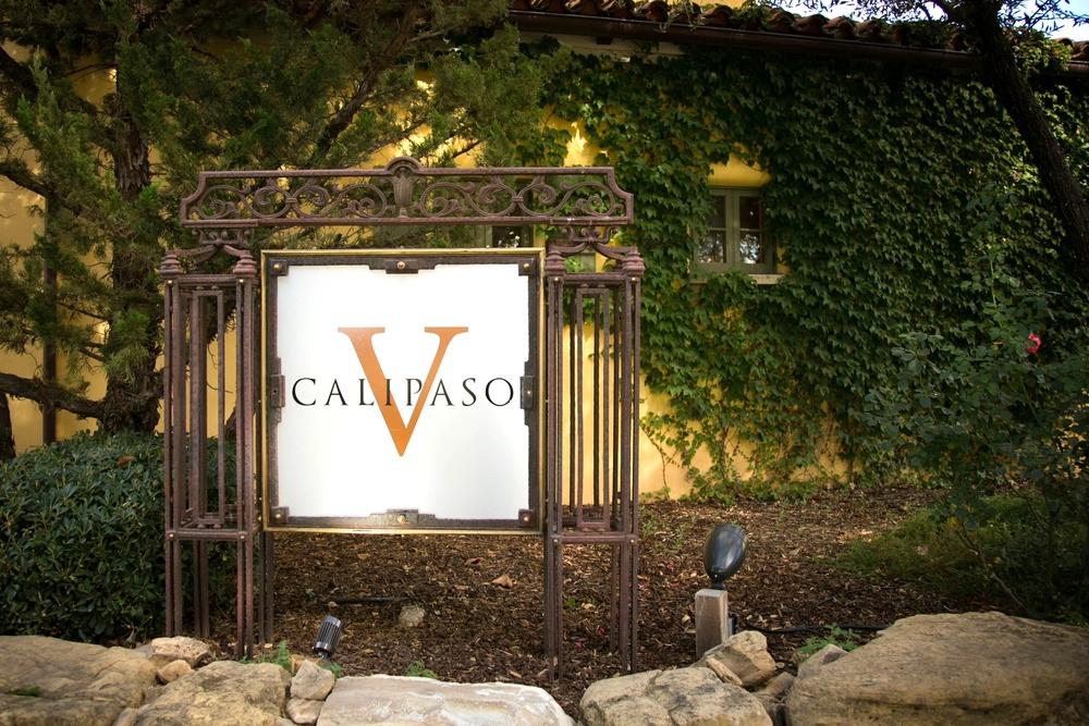 CaliPaso Wedding033.jpg