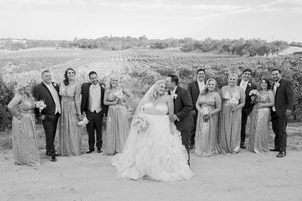 CaliPaso Wedding085.jpg