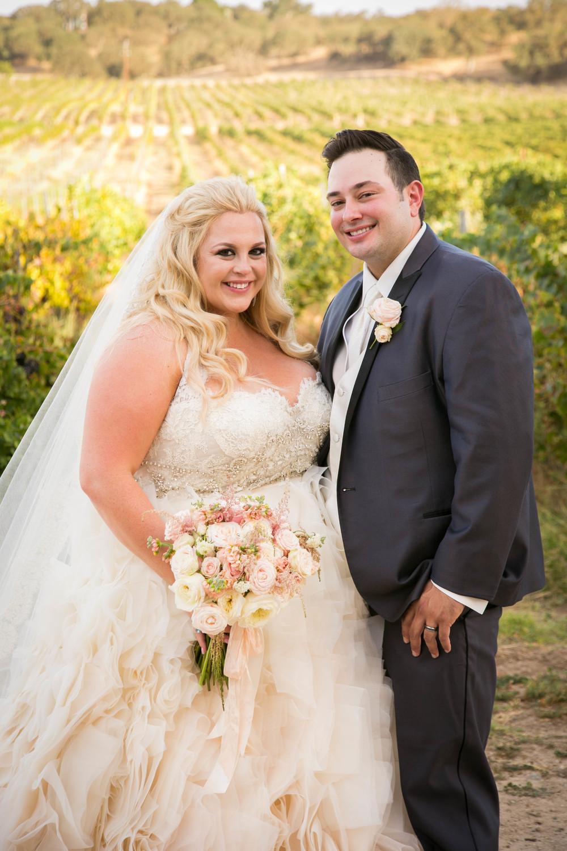 CaliPaso Wedding092.jpg