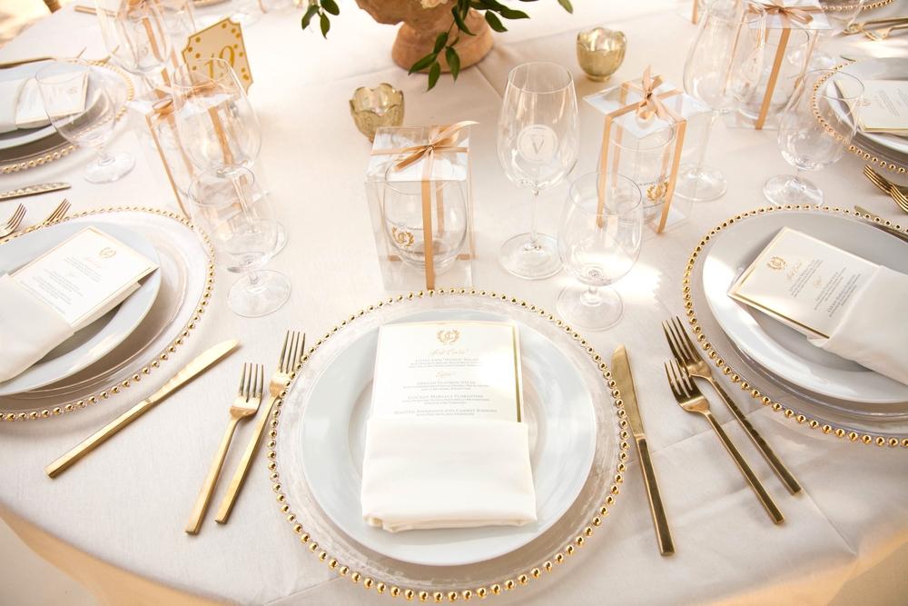CaliPaso Wedding028.jpg