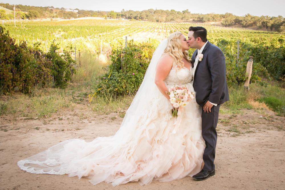 CaliPaso Wedding091.jpg
