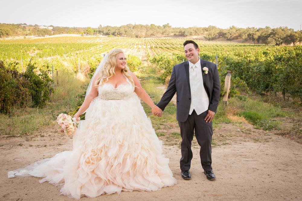 CaliPaso Wedding093.jpg