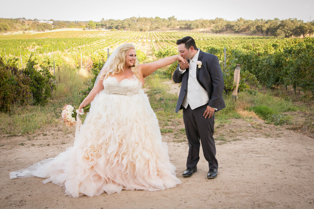 CaliPaso Wedding094.jpg