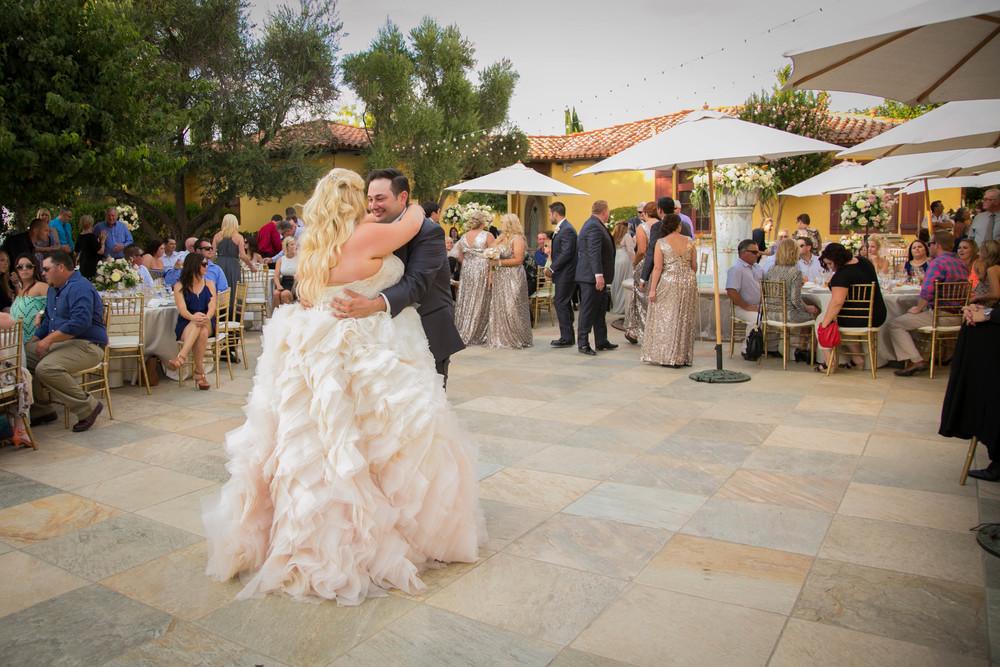 CaliPaso Wedding096.jpg