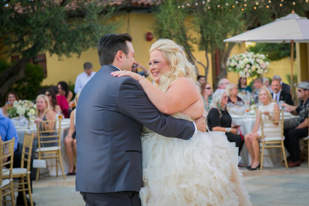 CaliPaso Wedding097.jpg