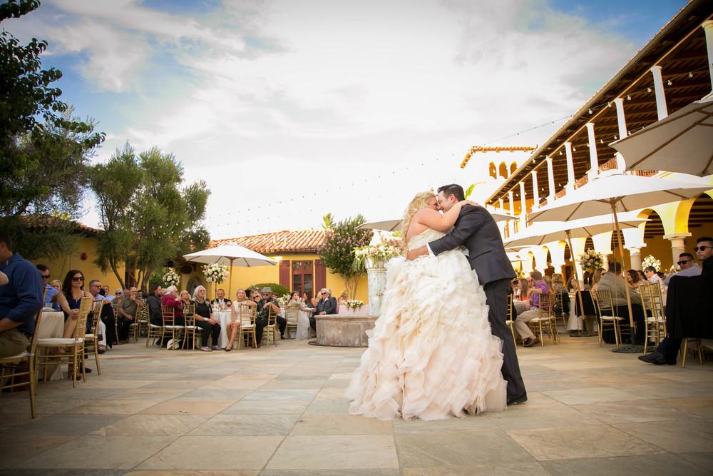 CaliPaso Wedding099.jpg