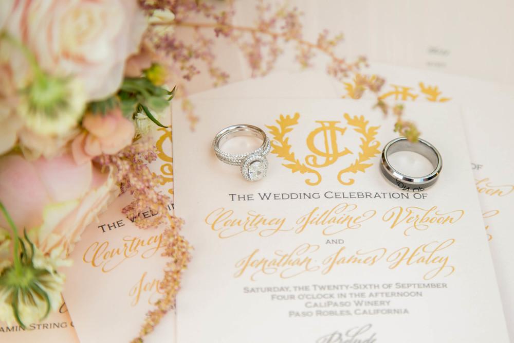 CaliPaso Wedding100.jpg