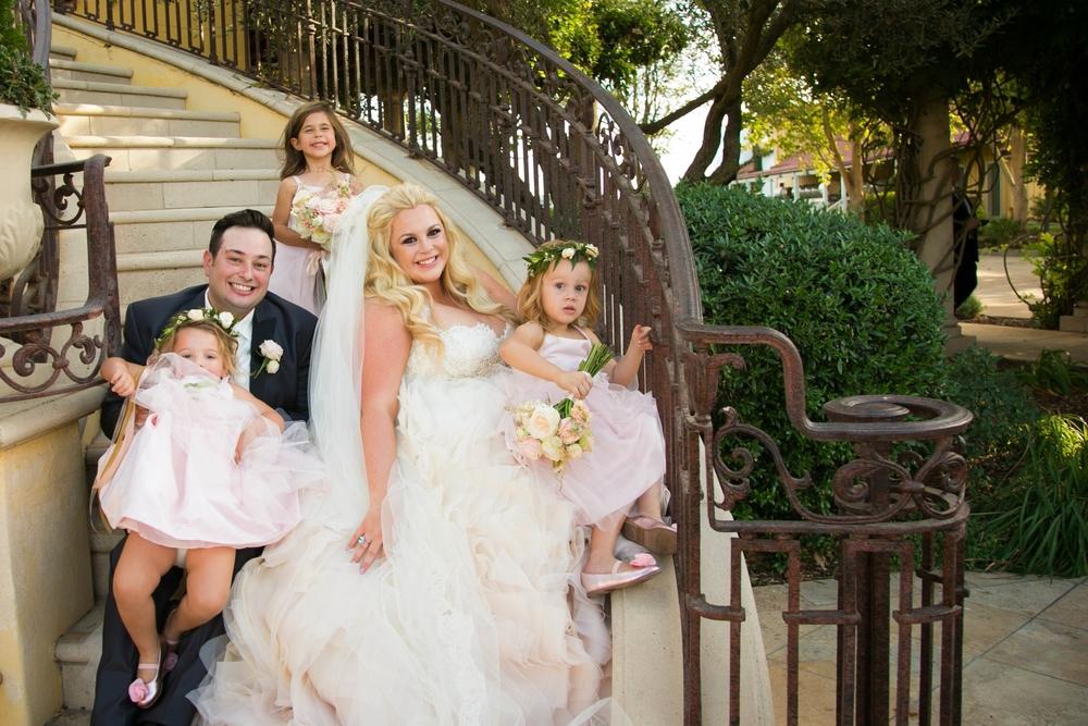 CaliPaso Wedding081.jpg