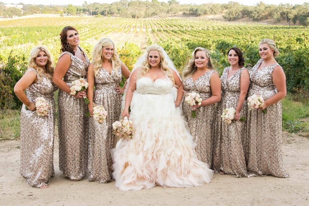 CaliPaso Wedding086.jpg