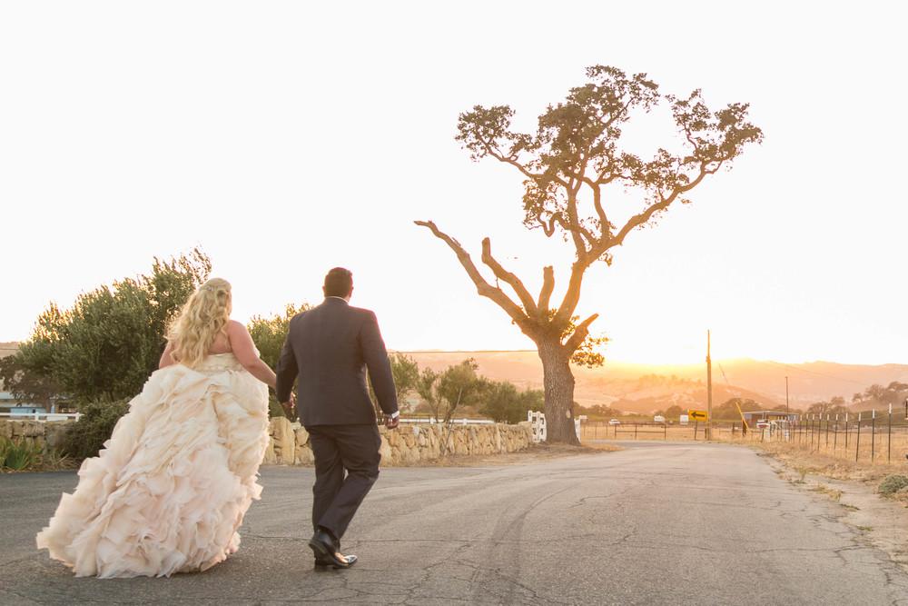 CaliPaso Wedding101.jpg