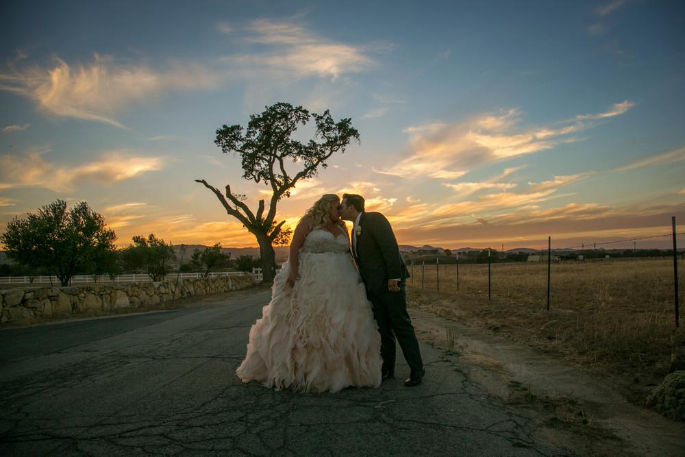 CaliPaso Wedding103.jpg