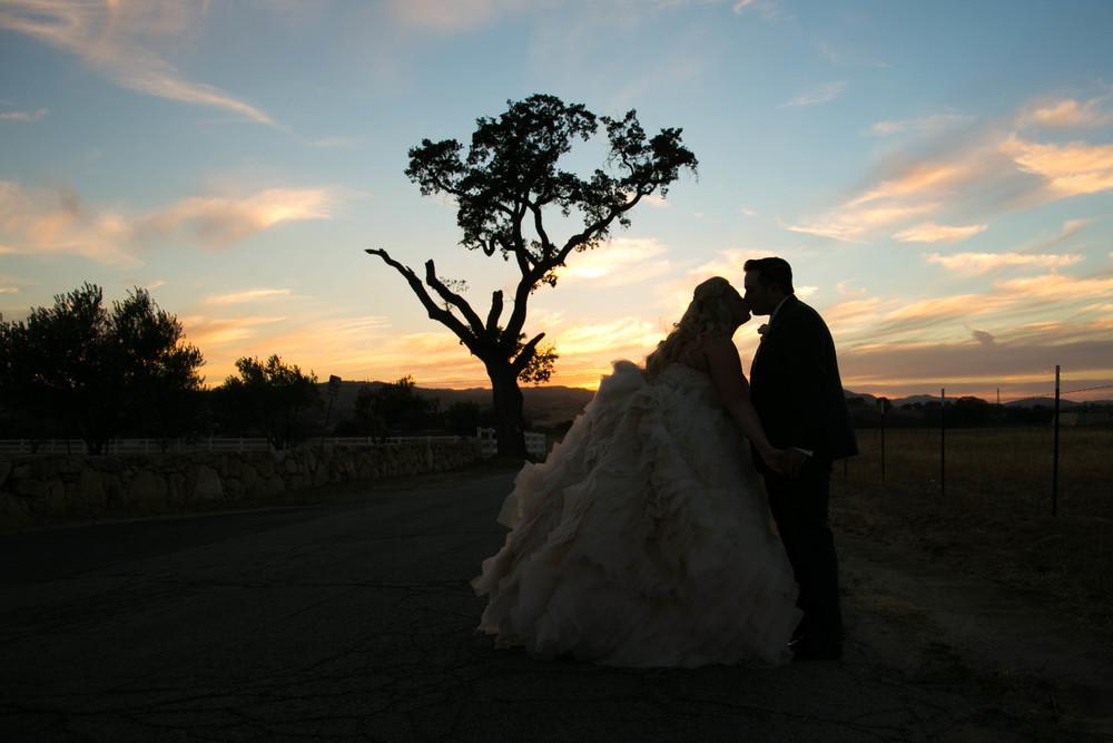 CaliPaso Wedding105.jpg