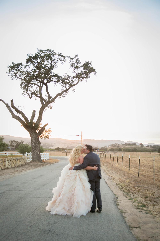 CaliPaso Wedding106.jpg
