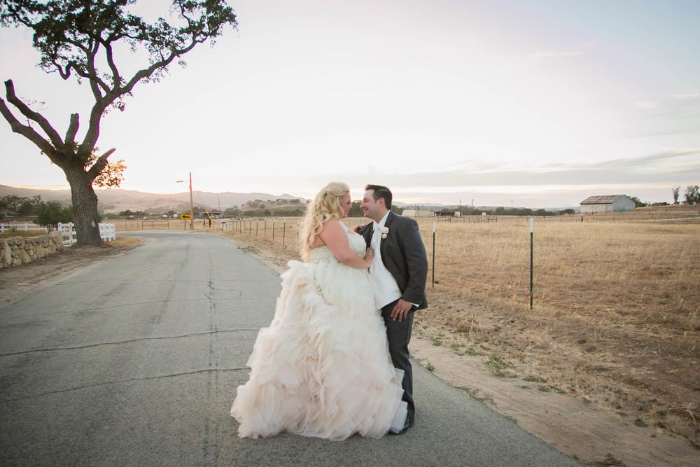 CaliPaso Wedding108.jpg