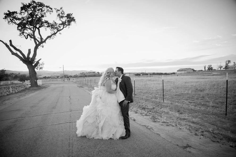CaliPaso Wedding109.jpg