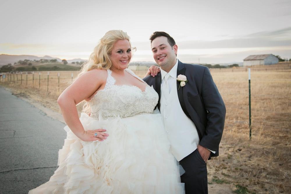 CaliPaso Wedding107.jpg