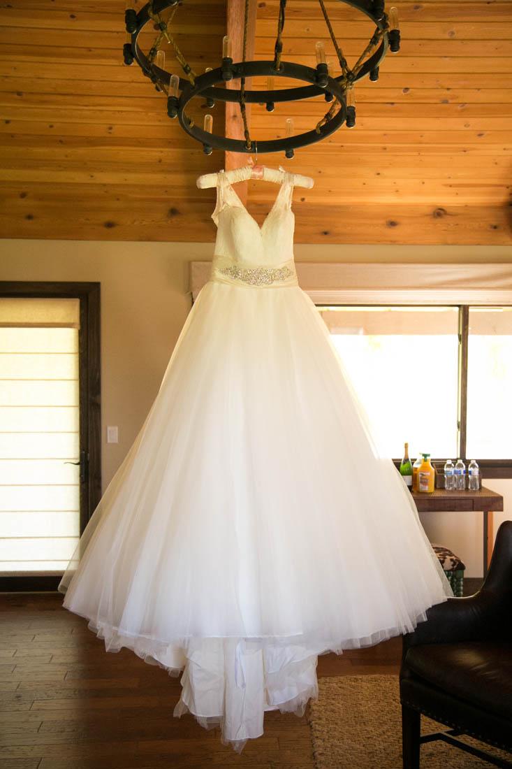 Greengate Ranch and Vineyard Wedding002.jpg
