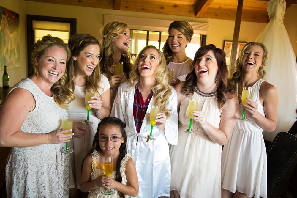 Greengate Ranch and Vineyard Wedding007.jpg