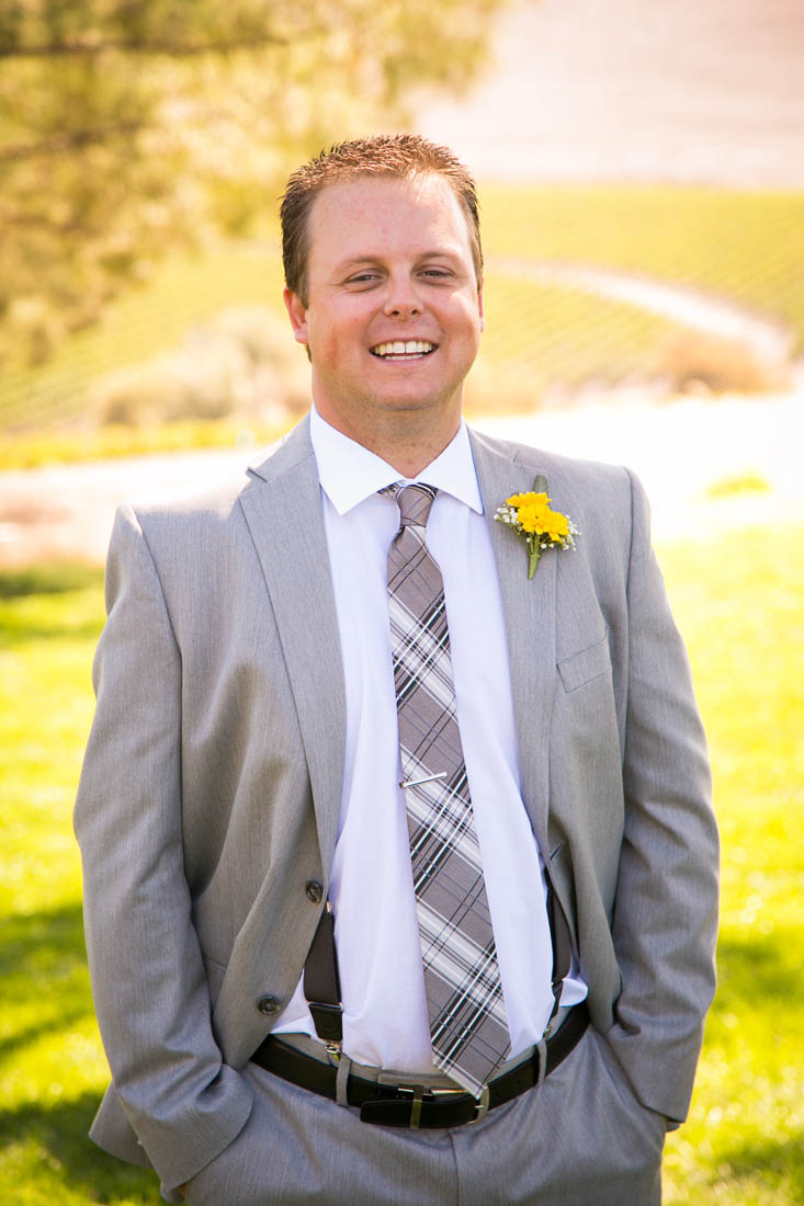 Greengate Ranch and Vineyard Wedding010.jpg