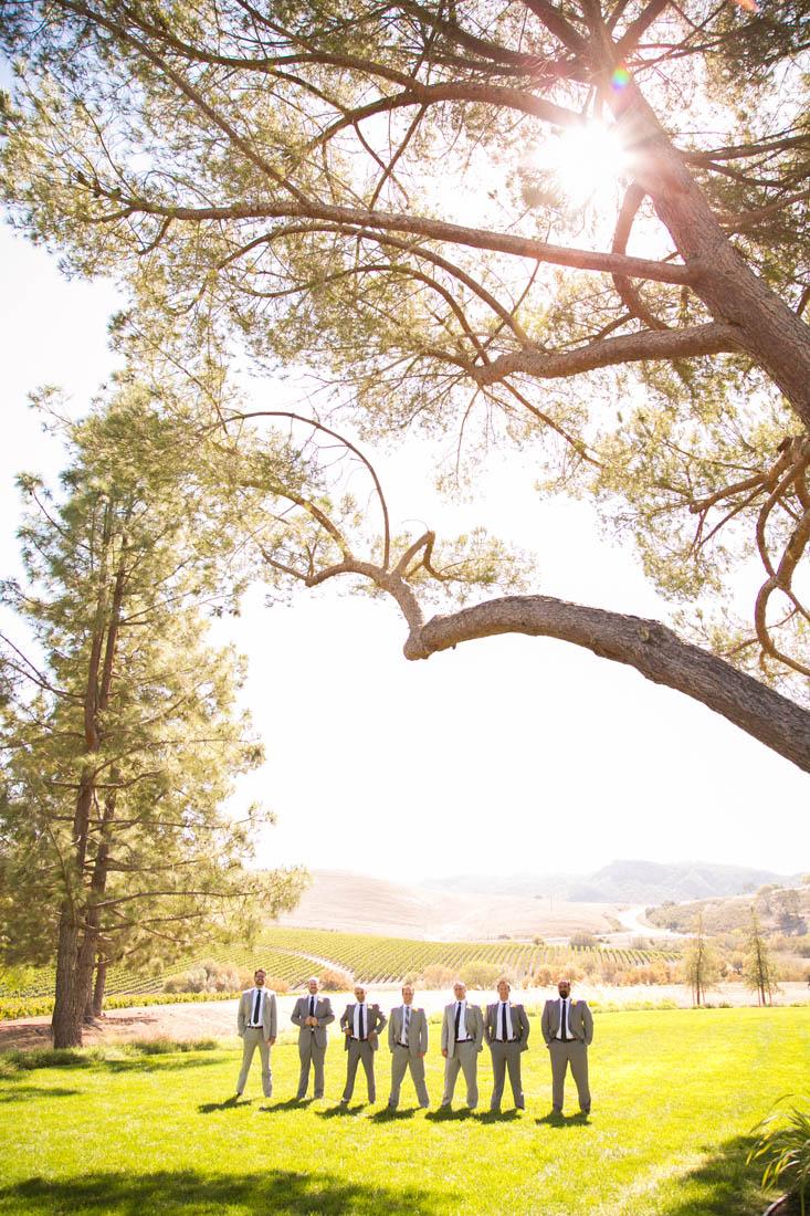 Greengate Ranch and Vineyard Wedding016.jpg
