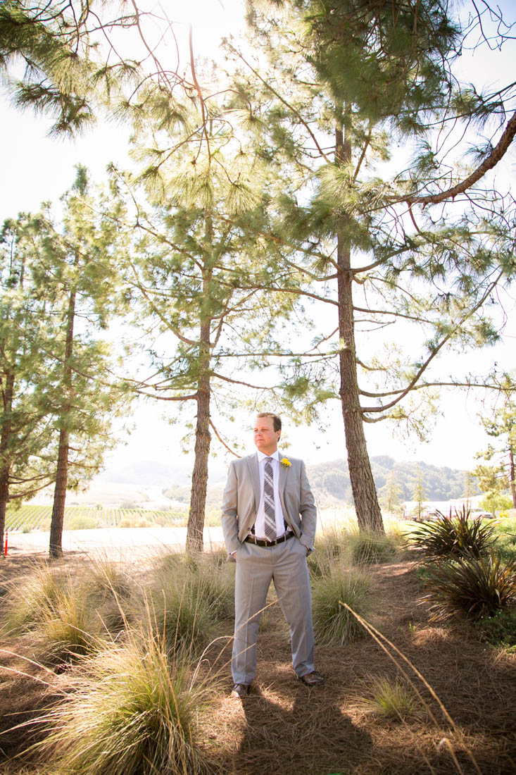 Greengate Ranch and Vineyard Wedding019.jpg