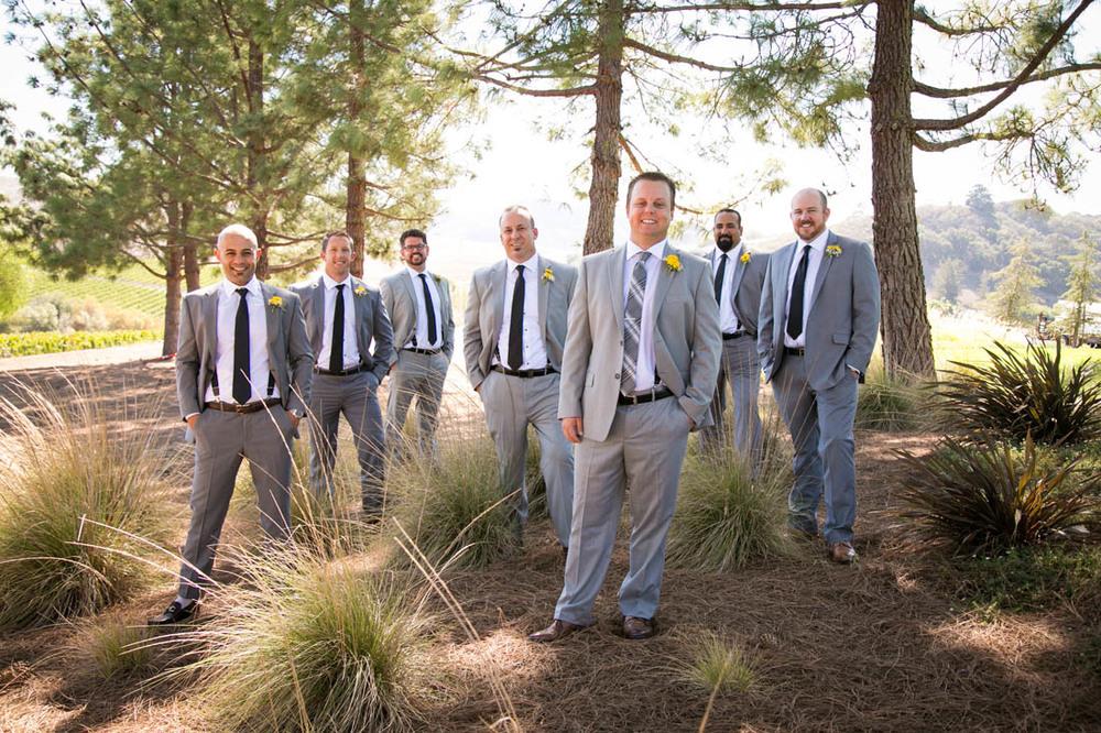 Greengate Ranch and Vineyard Wedding020.jpg