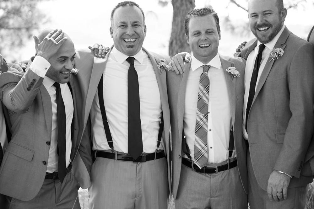 Greengate Ranch and Vineyard Wedding021.jpg