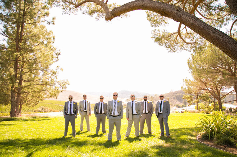 Greengate Ranch and Vineyard Wedding022.jpg