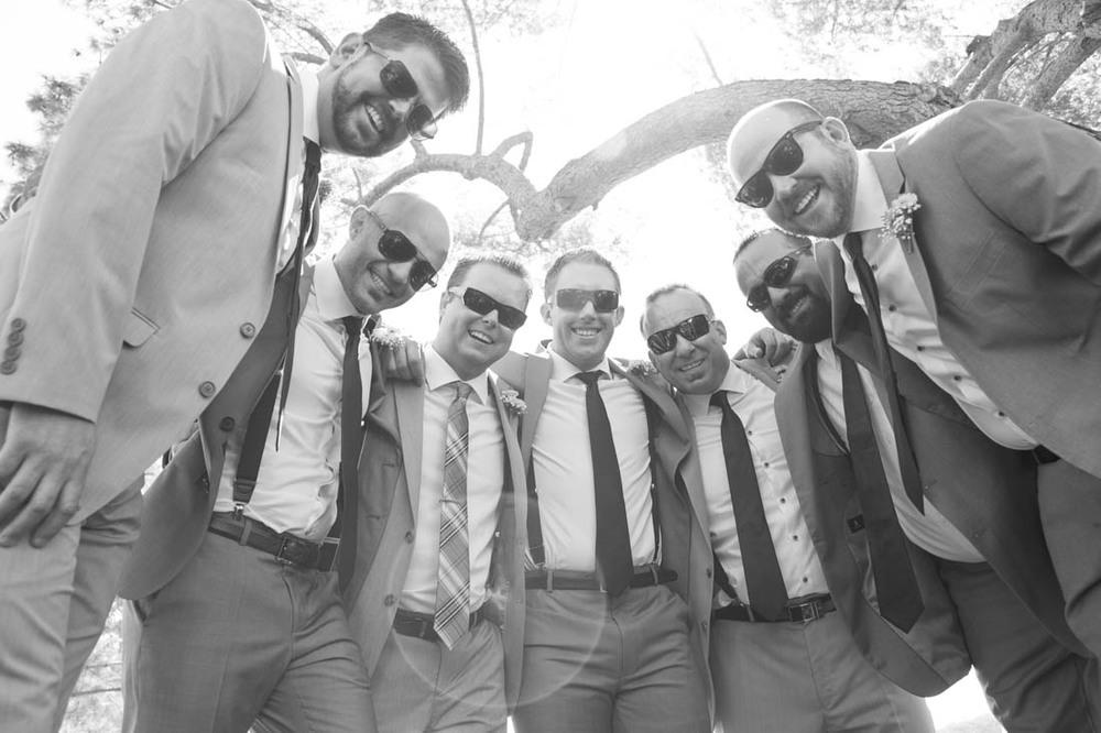 Greengate Ranch and Vineyard Wedding024.jpg